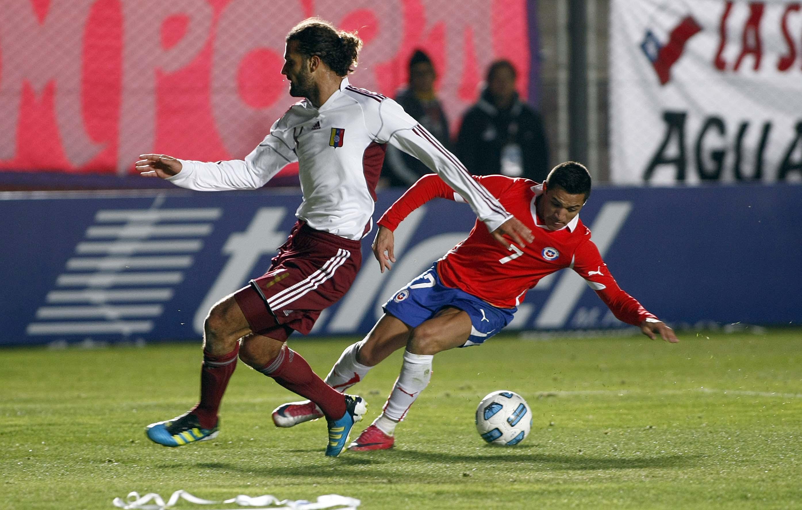 Copa América 2019   Perú vs Venezuela   Todos los detalles