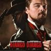 Columna Cinéfila de Bender: Django Unchained