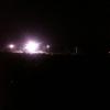 AHORA: Gran corte de luz afecta a Iquique y Alto Hospicio