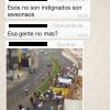 """IquiqueLeaks: Whatsapp de la Intendencia """"descuera"""" a gran parte del espectro político de Tarapacá"""