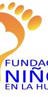 Imagen de Fundación Niños en la Huella