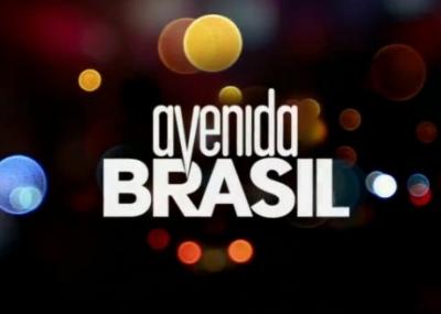 avenida brasil capitulos español latino capítulo 9 avenida brasil ...