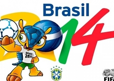 Brasil vs Holanda – Tercer y Cuarto Lugar
