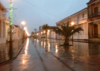 Image result for lluvia iquique