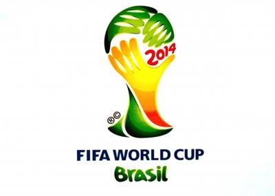 Resultado de imagen para mundial 2014